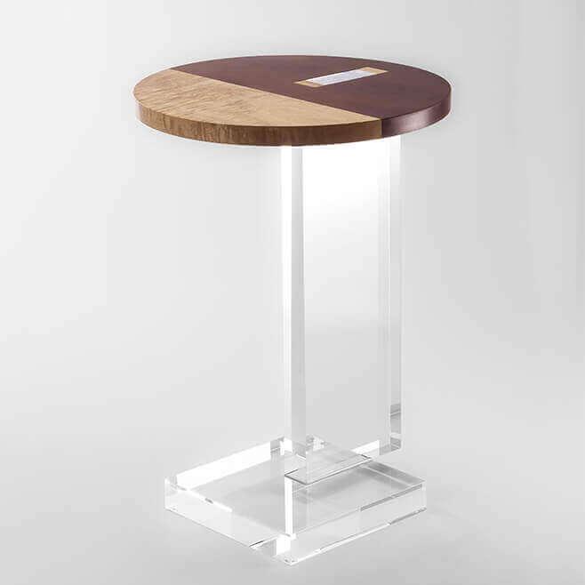 SOLARIS table