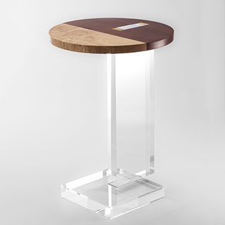 SOLARIS table